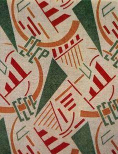 Russian Textiles, Soviet Textiles, Fabrics Prints, 20S 30S, Russian Pattern, Textiles 1920S 1930S, Soviet Fabrics, Fabrics Design, Fabrics Pattern