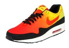 Nike Air Max 1 EM 'Sunset'