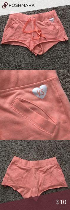 Victoria's Secret short size s/p Victoria's Secret short size s/p Victoria's Secret Shorts