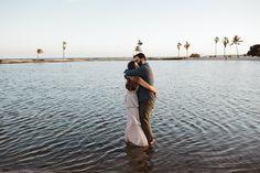 Miami, Wedding Photography, Engagement, Weddings, Wedding, Engagements, Wedding Photos, Wedding Pictures, Marriage