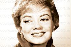 Actriz de la época de Oro delcinemexicano  Laactriz Josefina Leiner,de la época de Oro delcinemexicano, murió este sábado a los 88 años, informó el Instituto Mexicano de Cinematografía Imcine en un comunicado. Josefina Noguera Escobar, como realmente se llamaba, participó en películas delcinenacional como Viva Jalisco que es mi tierra(1961), Los hijos de María Morales(1952), Sucedió en Acapulco(1953) y Pablo y Carolina(1957).   En la pantalla pequeña, participó en la serie…