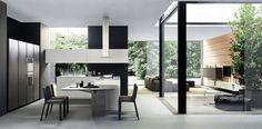 Design Kitchen, bathroom and living MODULNOVA - Project 08 - Photo 3