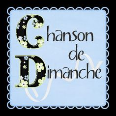 "image from Teaching FSL's weekly feature ""Chanson de dimanche"" for using songs in French class French Teacher, French Class, French Lessons, Fun Classroom Activities, Teaching Activities, Teaching Music, Teaching Ideas, French Teaching Resources, Teaching French"
