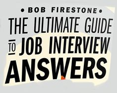 Medical interview questions: Medical science liaison interview questions answers