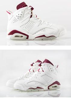 fa03d30caee687 Nike Air