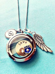 Origami owl is an exciting new line of custom jewelry specializing in Living Lockets. Each one is custom designed by you and tells YOUR STORY! MY ID# is 25523 www.tammyscharms.origamiowl.com or http://facebook.com/storycharms