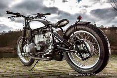 Eine kleine aber feine Auswahl einiger Hammer Kraftrad Motorräder.                                                                      ...