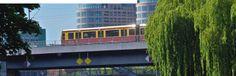 S-Bahn Mehr Berechenbarkeit im S-Bahn-Fahrplan - Wochenendfahrplan auf den Linien S25, S45 und S75 wird angepasst