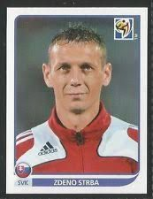 Image result for 2010 panini slovakia strba World Cup, Stickers, Baseball Cards, Image, Picture Cards, World Cup Fixtures, World Championship, Sticker, Decal