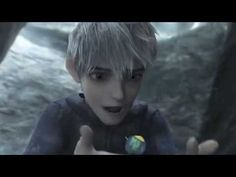 Jack Frost - The Burning Bush (Prince of Egypt) - This is beautiful All Disney Movies, Disney Music, Good Movies, Prince Of Egypt, Rapunzel And Eugene, Frozen And Tangled, Burning Bush, Rise Of The Guardians, The Big Four