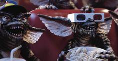 http://ift.tt/2ikT3Kj http://ift.tt/2ihf9ds  Los viernes de enero varios personajes de nuestros sueños y pesadillas estarán presentes en la terraza del Centro Cultural Recoleta. Tres clásicos del cine de terror: Gremlins Critters y Donde viven los monstruos conforman el Ciclo Queridos Monstruos con entrada libre y gratuita.  Queremos ver películas increíbles transparentes cómo el celuloide con la sensación de euforia también transparente que da el cine al aire libre. Pensamos que las…