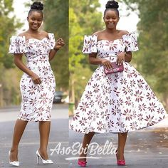 Latest Ankara Gown Styles For wedding: Top 50 Trendy And Unique Ankara Styles for wedding Unique Ankara Styles, Latest African Styles, Latest Aso Ebi Styles, Ankara Dress Styles, African Print Dresses, African Print Fashion, Africa Fashion, African Fashion Dresses, African Attire