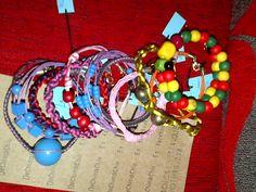 pulseritas Charmed, Bracelets, Jewelry, Messages, Bracelet, Hipster Stuff, Bangles, Jewellery Making, Arm Bracelets