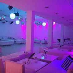 Las 20 mejores imágenes de Salones en Toluca en 2015 | Function hall ...