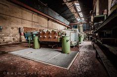 Masters of Steel,verlaten,belgië,fabriek,industrie,staalfabriek,urban exploration,abandoned