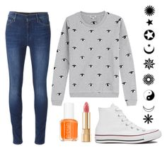 """555 