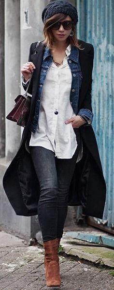 EMABA | Les babioles de Zoé : blog mode et tendances, bons plans shopping, bijoux #emaba