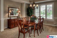 1509 N 190th Street, Elkhorn Property Listing: MLS® #21608558