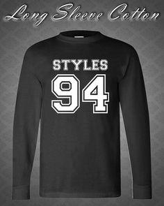 harry styles shirt harry styles tshirt one by longsleevecotton