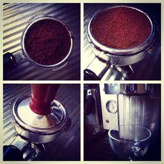 Plantation Coffee Roasters are on Facebook: http://www.facebook.com/plantation.coffee.roasters and roast delicious coffee.