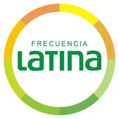 1. Al mejor canal de TV. #Ganador: Compañía Latinoamericana de Radiodifusión.   #Marketingperu