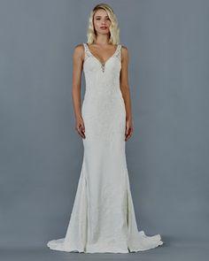 319ea57493d Очаровательных изображений на доске «Pollardi brides»  7