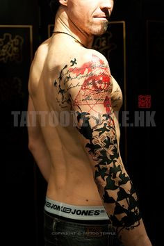 Sleeve-For-Bastian-Tattoo-Temple-Hong-Kong-webcc