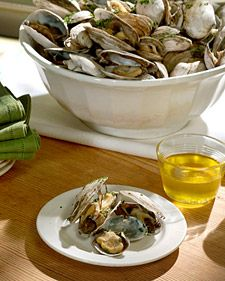 1000 images about seafood oysters clams on pinterest for Wegmans fish fry