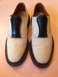 1000 Images About 50s Shoes On Pinterest 50s