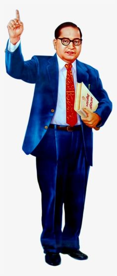 ambedkar standing full png photo and images Banner Background Images, Background Images Wallpapers, Backgrounds, Editing Background, Lights Background, Live Wallpapers, New Images Hd, Pictures Images, S Photos Hd