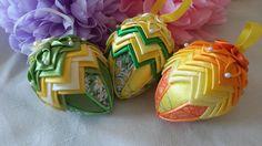Velkonočné vajíčka