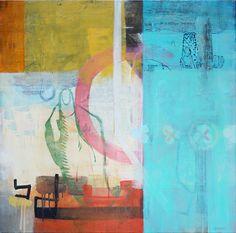 Large+Abstract+Painting+Original+Modern+Art+by+door+JennyGrayArt,+$1320,00