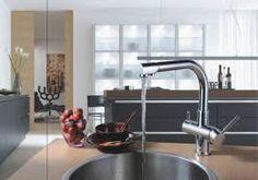 osmosis inversa en su cocina ,comodidad y calidad de vida a bajo precio. BAYARD pioneros en tratamiento de agua desde hace más de 35 años en el sector. consultenos 93 5862066  www.bayardescalcificador.es