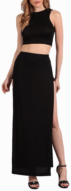 Be Graceful-Great Glam is the web's best online shop for trendy club styles, fashionable party dresses and dress wear, super hot clubbing clothing, stylish going out shirts, partying clothes, super cute and sexy club fashions, halter and tube tops, belly