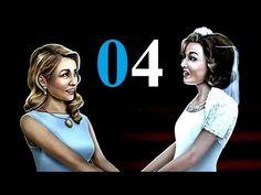 Dark Canvas 3: A Murder Exposed - Part 4 Let's Play Walkthrough - Dark Canvas 3 - YouTube