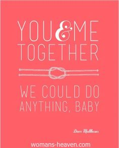 image, Love quote, photo, picture, quote, quotes, quotes image, quotes photo, quotes picture, sayings, valentines love quote http://www.womans-heaven.com/valentines-day-love-quote-29/