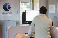 La CGT critique la qualité des offres publiées par Pôle emploi sur son site