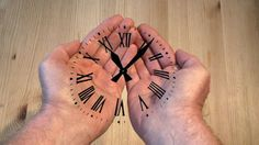Article: How to Get Better at Estimating Time for Tasks