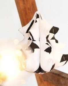 Weihnachtsbäumchen Nähanleitung | christmas tree sewing tutorial | diy & crafts project | christmas gifts idea | waseigenes.com