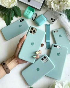 Iphone 6s Preto, Iphone 5c, Coque Iphone, Iphone Phone Cases, Samsung Cases, Iphone Case Covers, Apple Iphone, Mobile Accessories, Iphone Accessories