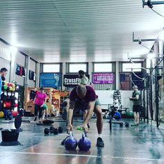 kettlebell for weight loss,kettlebell women,kettlebell for beginners,kettlebell cardio Kettlebell Training, Kettlebell Deadlift, Kettlebell Circuit, Kettlebell Swings, Shoulder Workout, Strength Workout, Squats, Gym Equipment, Basketball Court