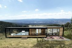 modular homes - Google Search