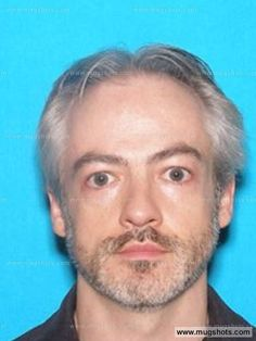 WYNDHAM LATHEM: ACCORDING TO NBCNEWS.COM, FUGITIVE NORTHWESTERN UNIVERSITY PROFESSOR ARRESTED IN OAKLAND IN CONNECTION WITH A MURDER IN CHICAGO