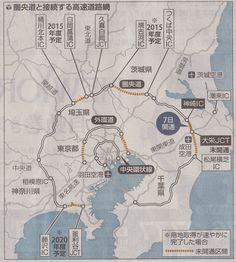 f:id:hisoka02:20150609065741j:plain