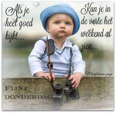 Good Morning, Thursday, Qoutes, Mood, Diy, Night, Buen Dia, Quotations, Quotes