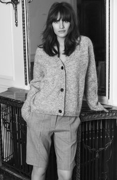Graumann Design tendencias de moda para mujer