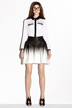 Milly Pre-Fall 2013