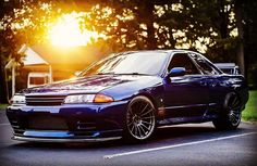 Tremenda instantánea de @dscracing1320 | ClubJapo. Portal de coches japoneses