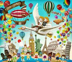 Chris Colfer, The Land Of Stories, Save The Day, Book Series, Landing, Good Books, Nerd, Geek Stuff, Fandoms