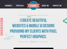 http://rdcreativedesign.eu